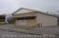 1022 Atwater, Saginaw, MI 48601