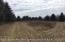 0 W Vermontville Highway, Charlotte, MI 48813