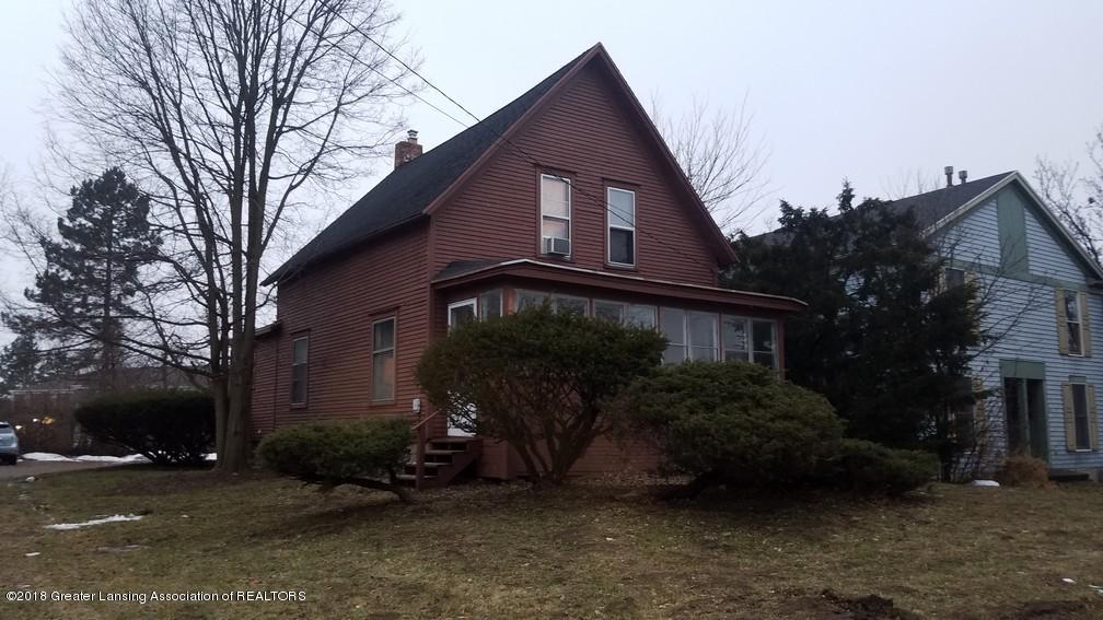 1641 Coolidge Rd - Exterior - 1