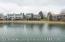 2445 Emerald Lake Dr Drive, 117, East Lansing, MI 48823