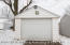 1019 Durant Street, Lansing, MI 48915