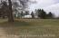 9690 W Bath Road, Laingsburg, MI 48848