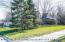 3995 Sun Rapids Drive, Okemos, MI 48864