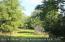 8383 E Cutler Road, Bath, MI 48808
