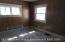 1st Floor Master Bedroom (#1 bedroom)