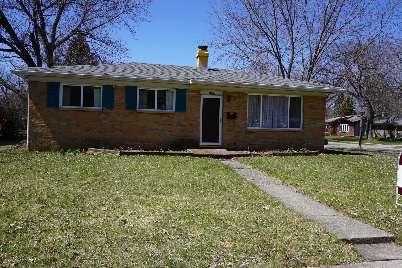 4700 Wainwright Ave - DSC07898 - 1