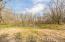 0 S Onondaga Road, Eaton Rapids, MI 48827
