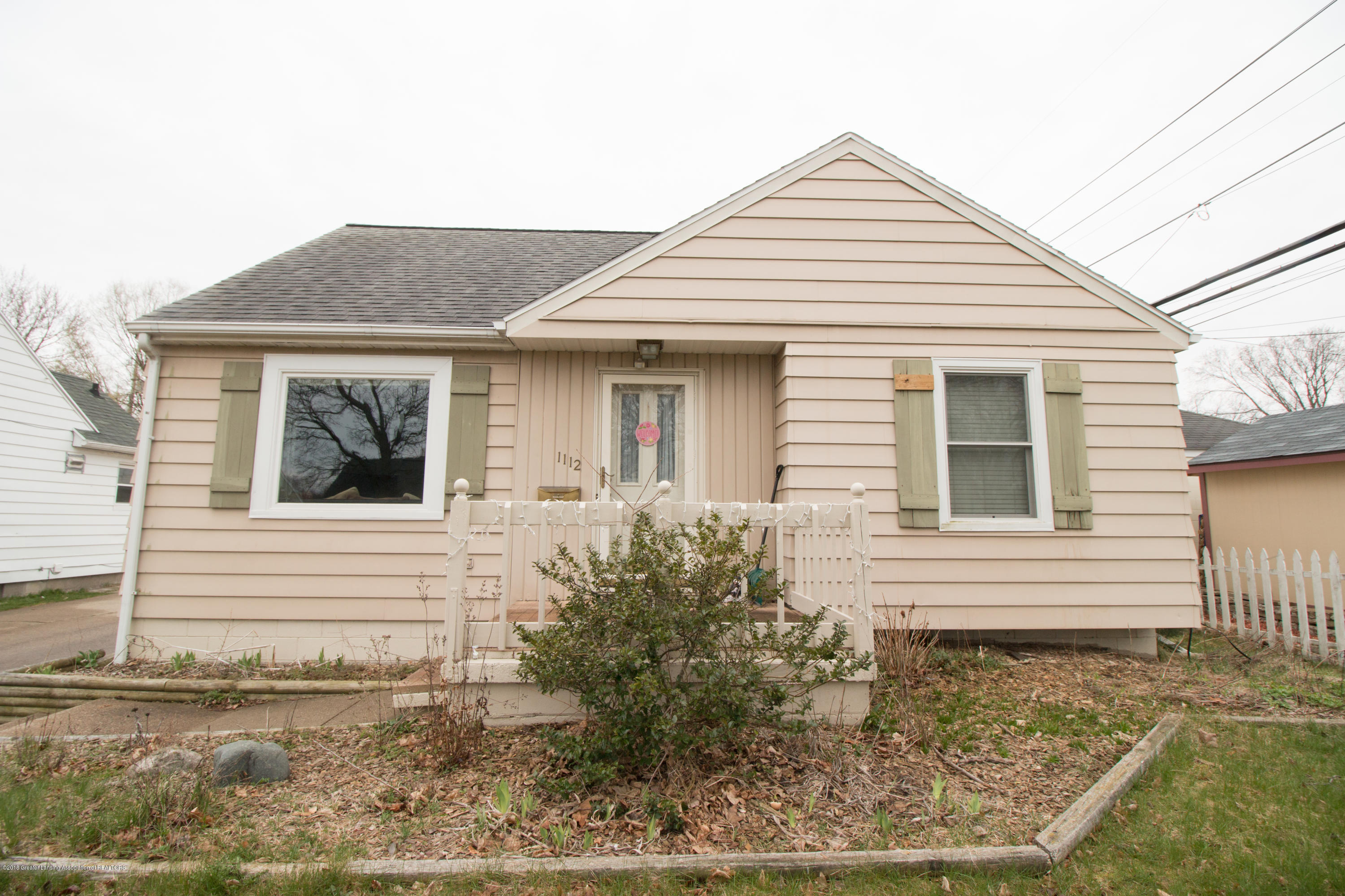 1112 Lincoln Ave - IMG_4549 - 1