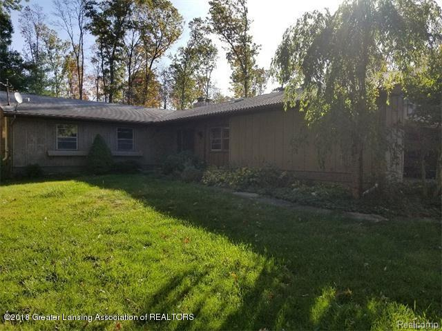 10071 Fenner Rd - Front - 1