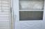 213 N Adams Street, Bellevue, MI 49021