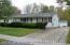 4476 E Norwood Avenue, Holt, MI 48842