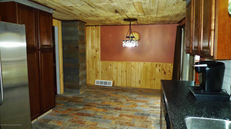6547 E Cutler Rd - 7 eating area - 7