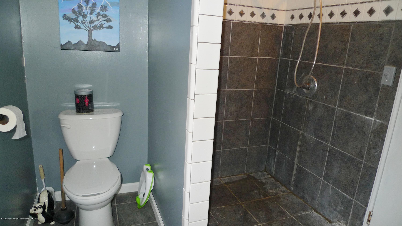 6547 E Cutler Rd - 12 bathroom - 12