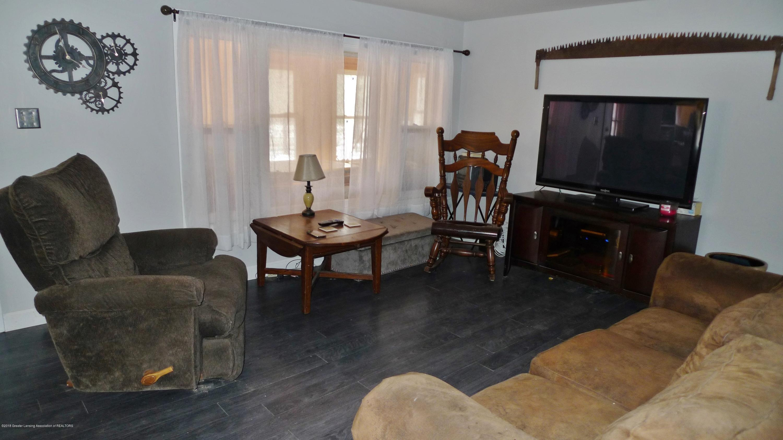 6547 E Cutler Rd - 13 living room - 13