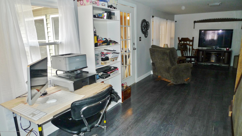 6547 E Cutler Rd - 15 office area - 15