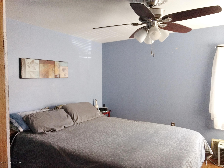 6547 E Cutler Rd - 18 master bedroom - 18