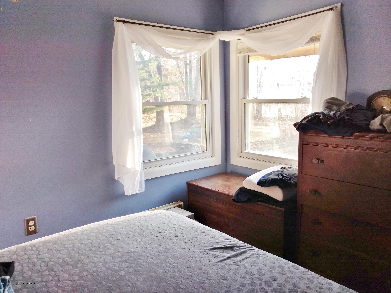6547 E Cutler Rd - 19 Master bedroom - 19