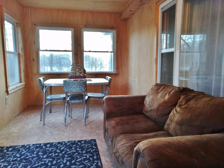 6547 E Cutler Rd - 20.1 front porch - 20