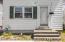 2109 Ray Street, Lansing, MI 48910