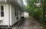 711 Sunset Lane, East Lansing, MI 48823