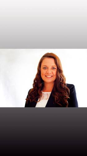 Erica R Letts agent image