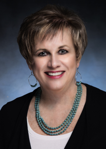 Mary Hovey Miller agent image
