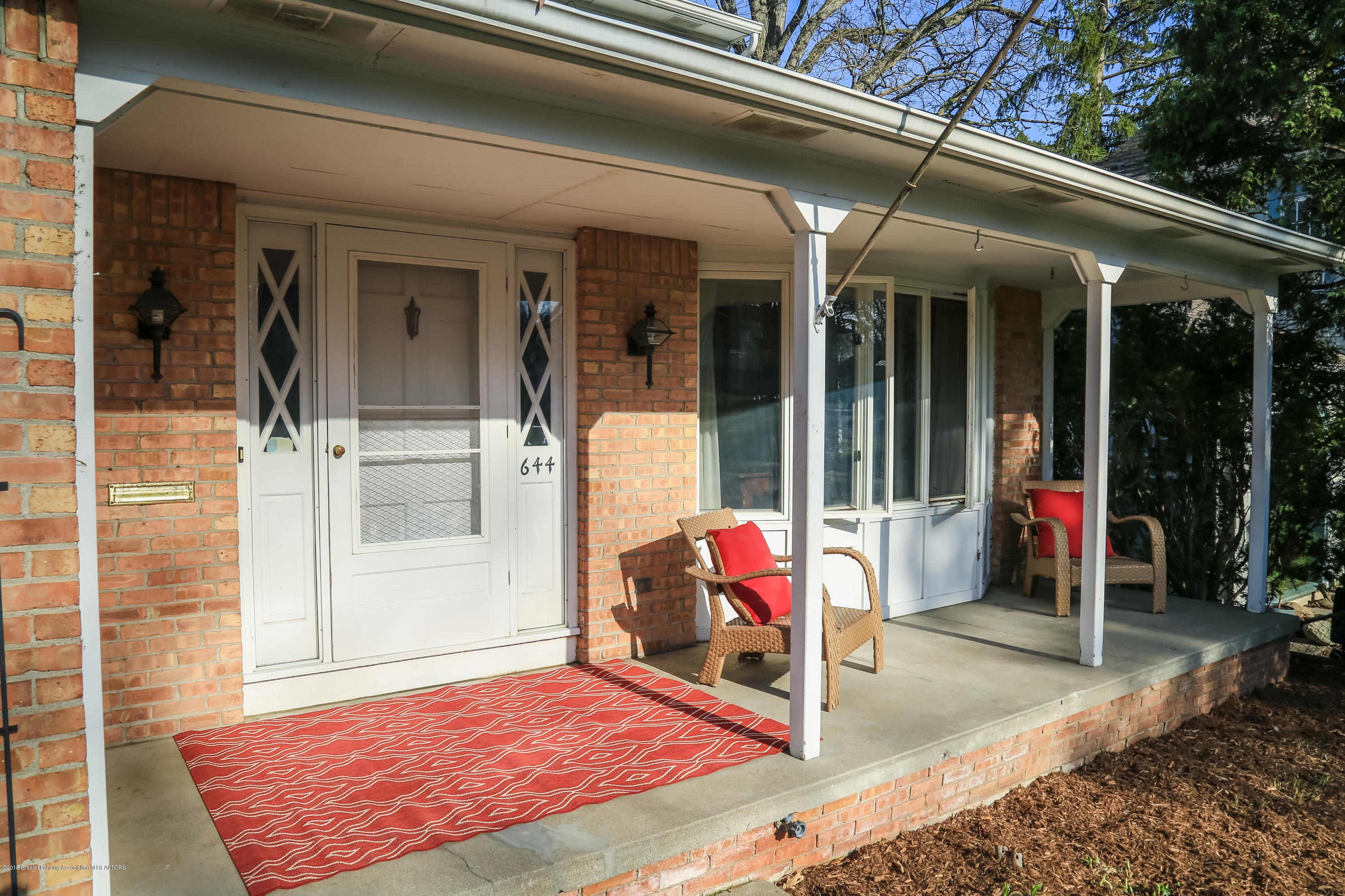 644 Hillcrest Ave - untitled-2562 - 3
