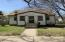 1711 Illinois Avenue, Lansing, MI 48906