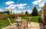 3600 Observatory Lane, Holt, MI 48842