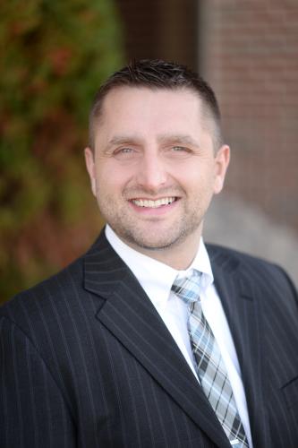 Aaron Fox agent image