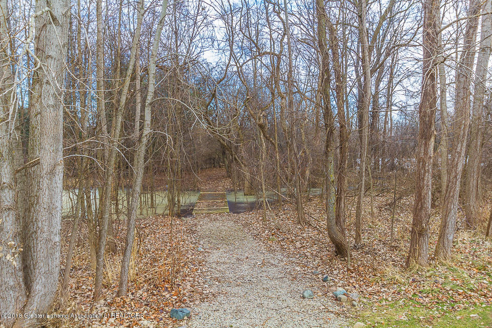 3668 Autumnwood Ln - autumnwoodnaturetrail (1 of 1) - 70