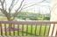1460 E Pond Drive, 22, Okemos, MI 48864