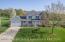 10141 River Rock Boulevard, Dimondale, MI 48821