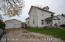 711 Water Street, Eaton Rapids, MI 48827