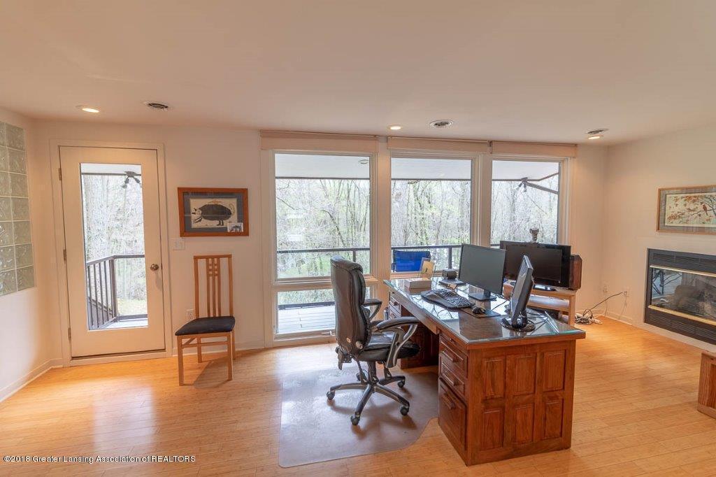 4045 Van Atta Rd - ADDITIONAL BEDROOM/ OFFICE SPACE - 12