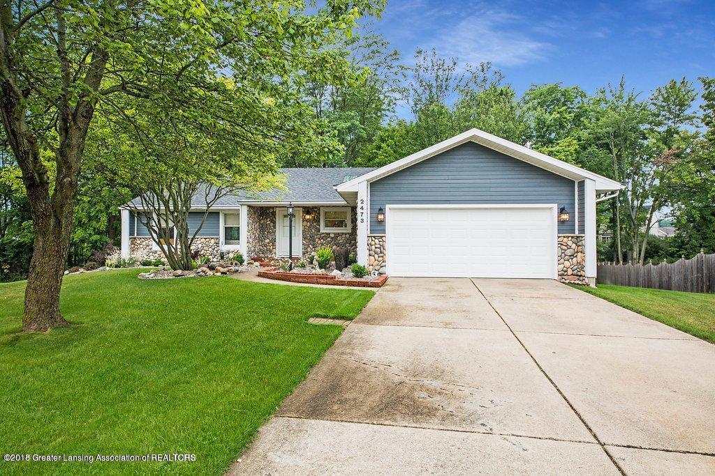 2473 Graystone Dr - 1 - 1