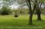 360-361 Rainbow Lake Drive, Perrinton, MI 48871