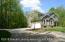 2683 Linn Road, Williamston, MI 48895