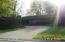 1970 Heatherton Drive, Holt, MI 48842
