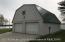 210 E Holland Lake Drive, Sheridan, MI 48884