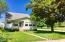 1523 Glenrose Avenue, Lansing, MI 48915