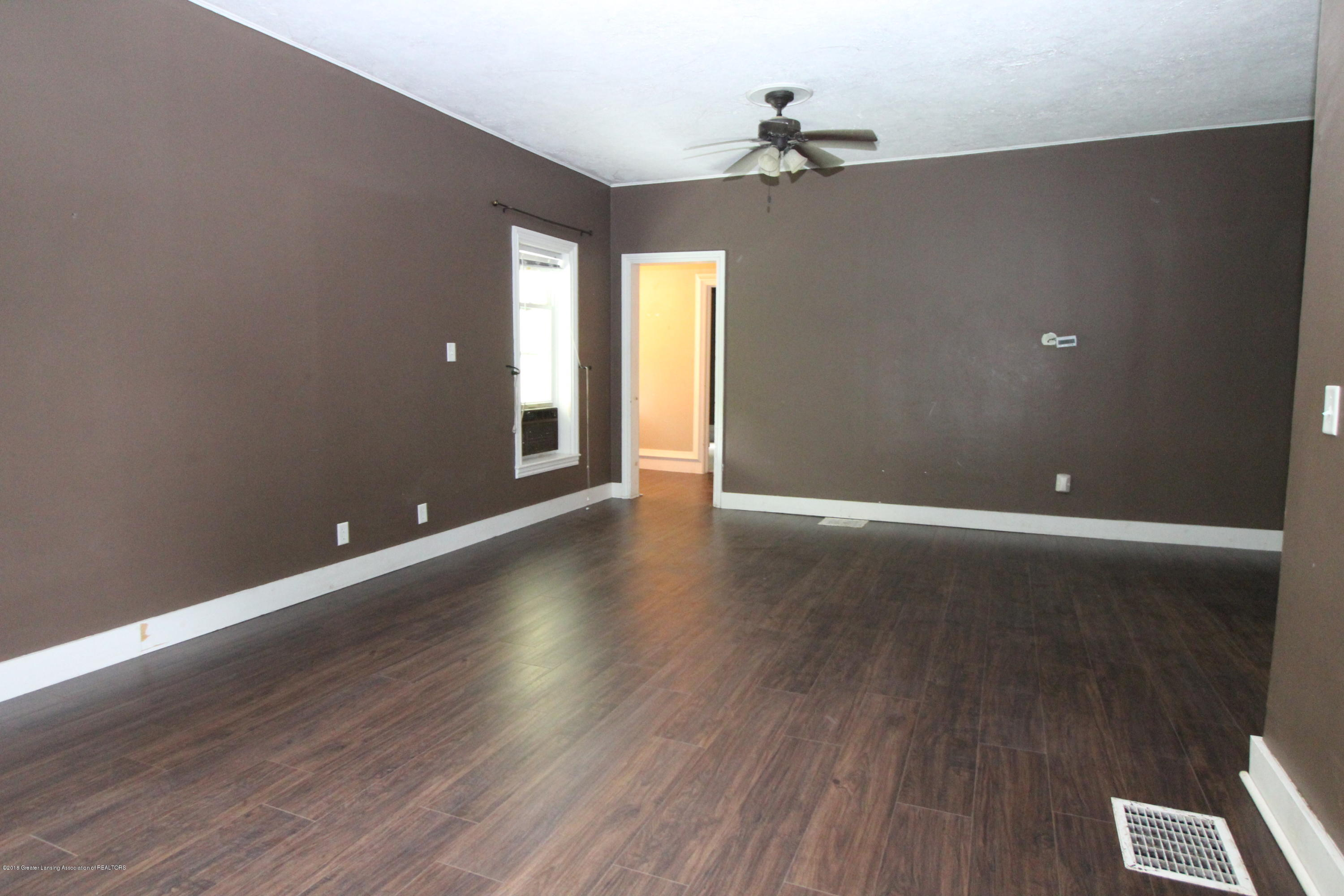 11123 Griffith Rd - IMG_5188 - 3