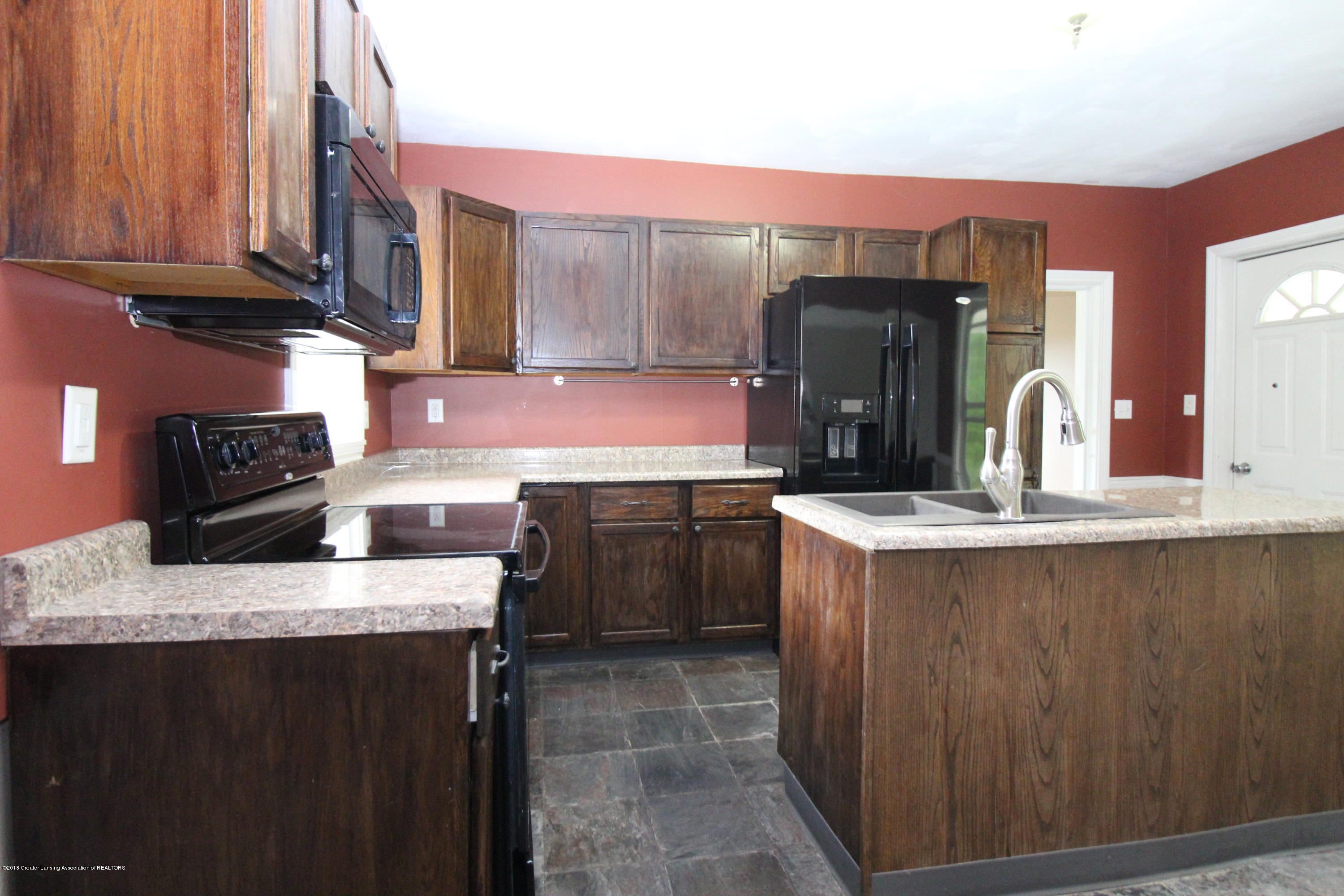 11123 Griffith Rd - IMG_5190 - 4