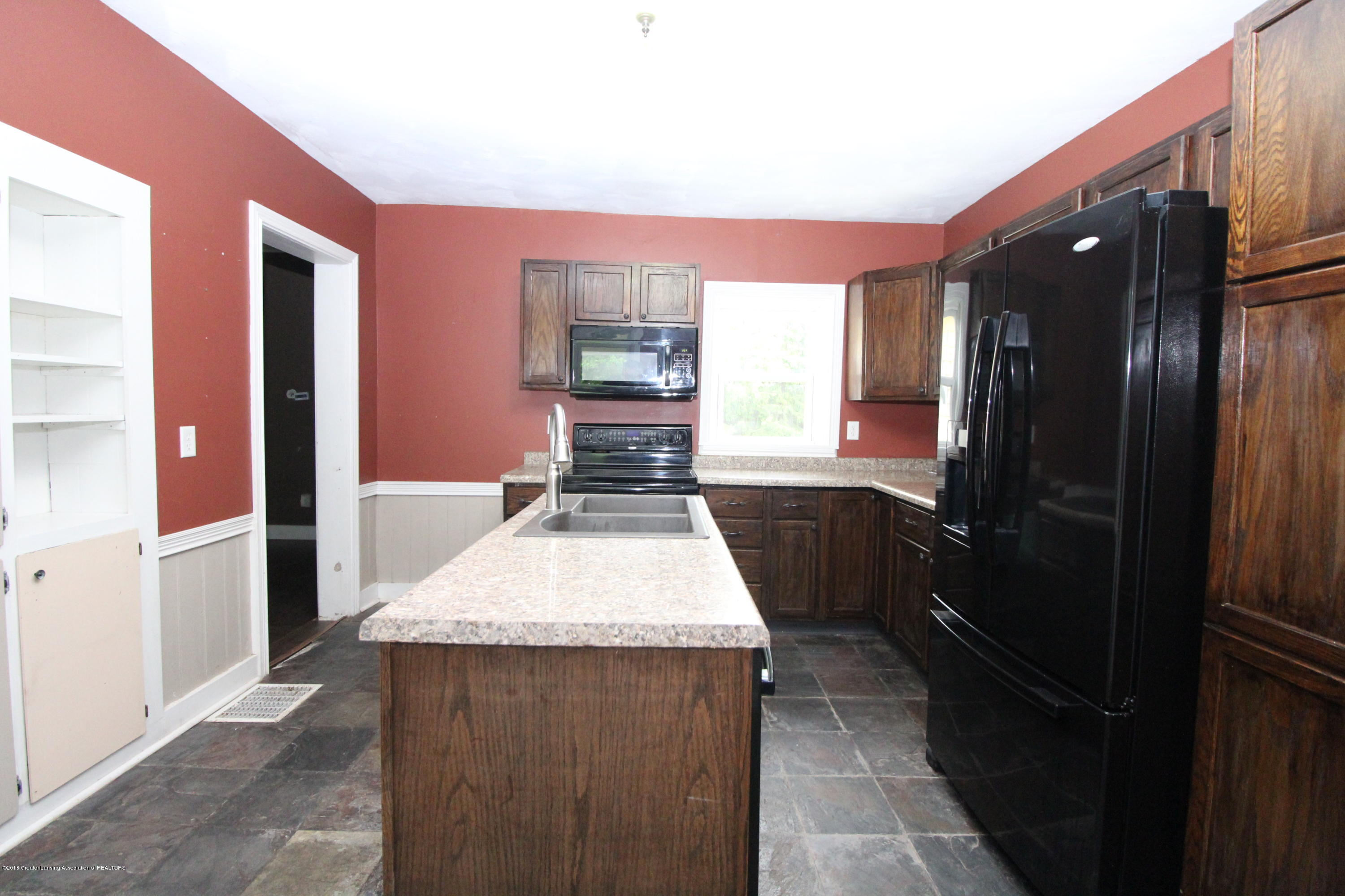 11123 Griffith Rd - IMG_5192 - 6