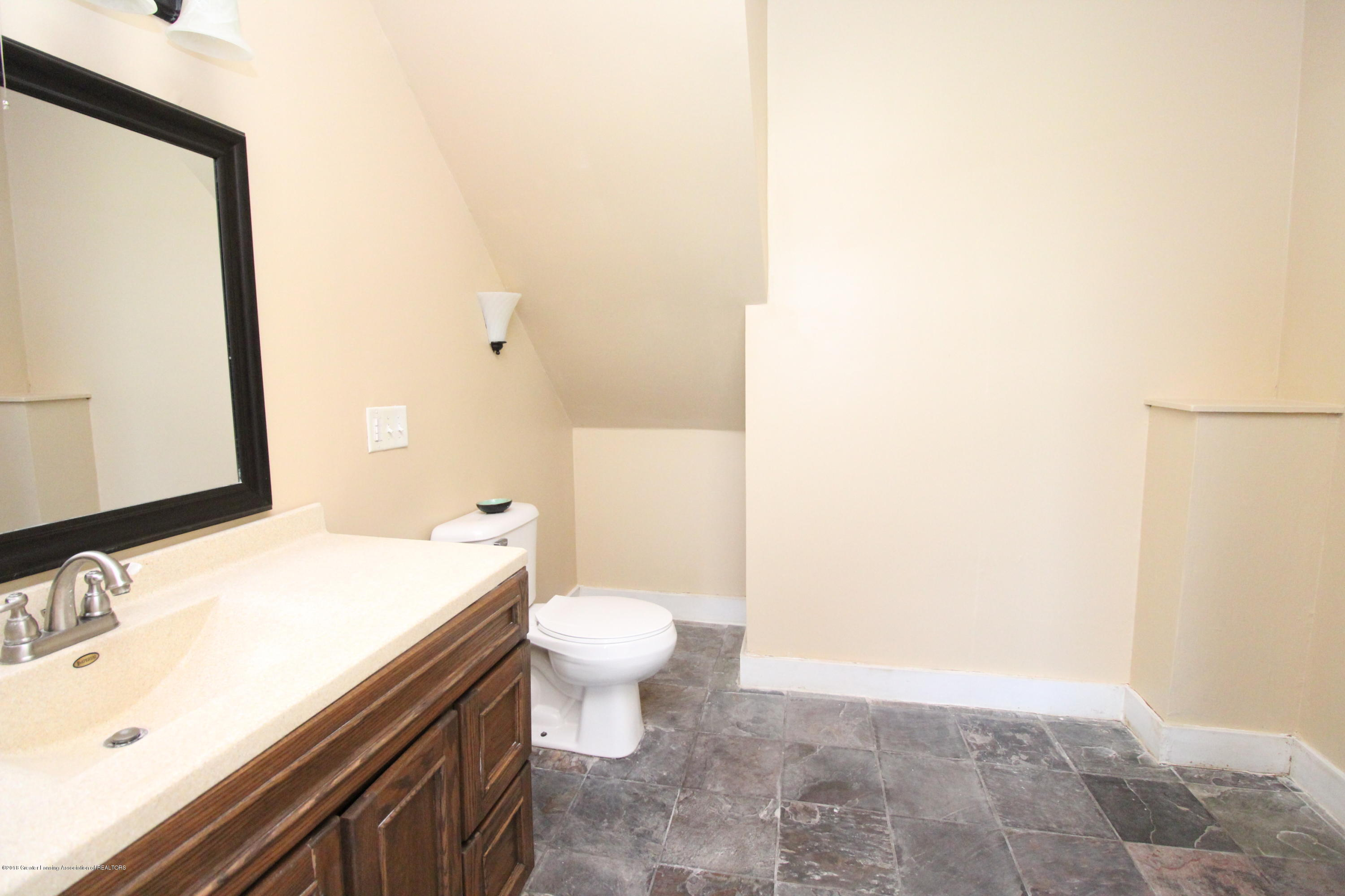 11123 Griffith Rd - IMG_5221 - 15