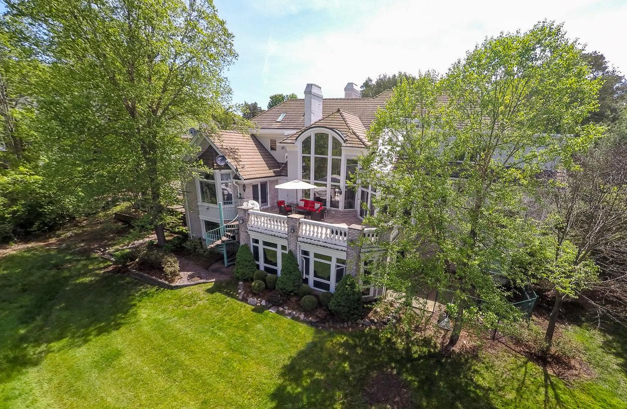 6401 Pine Hollow Dr - 01 - 6401 Pine Hollow Dr East Lansing Ae - 5