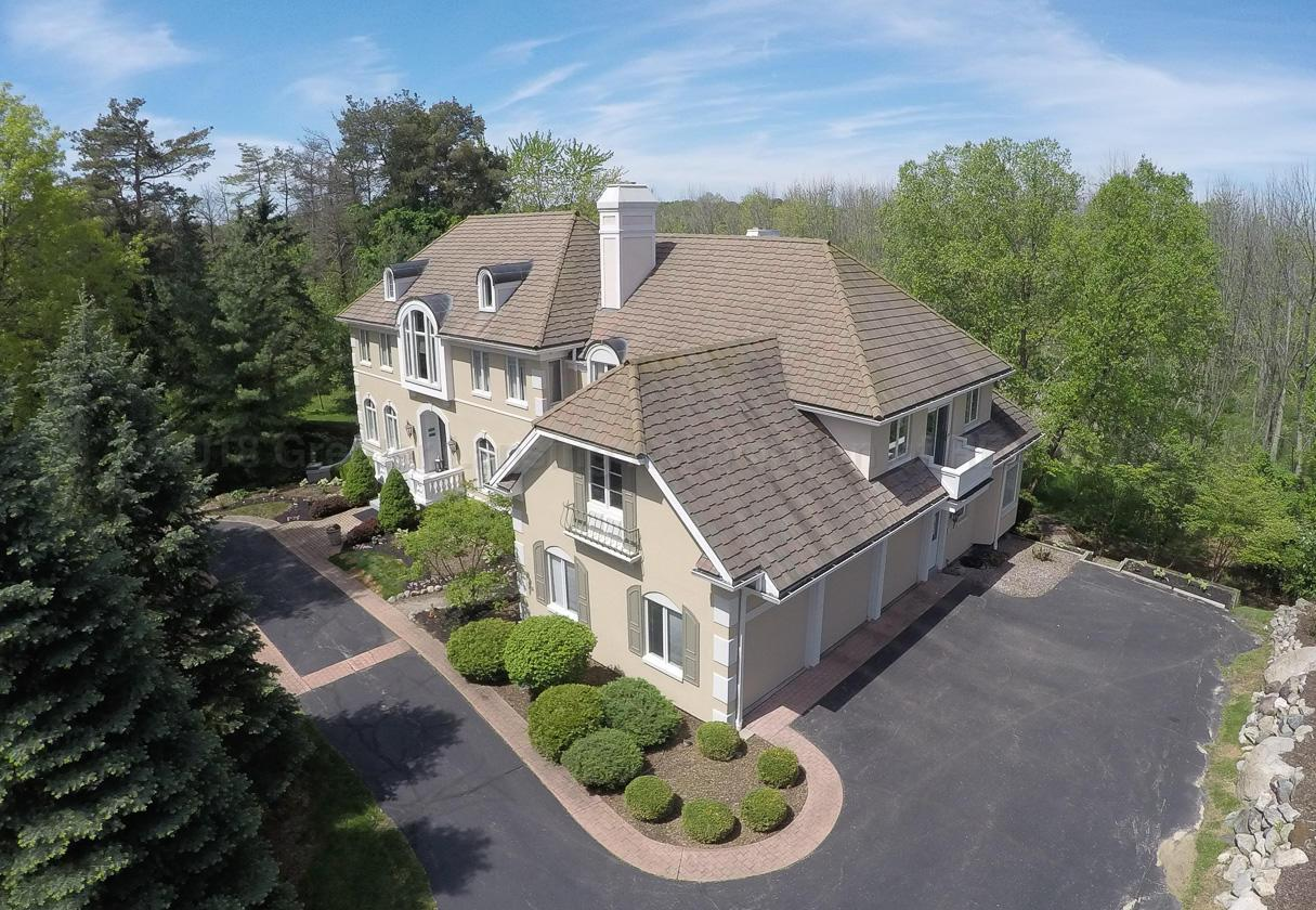 6401 Pine Hollow Dr - 03 - 6401 Pine Hollow Dr East Lansing Ae - 86
