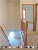 1874 Mockingbird Ln - first floor - 18