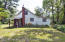 1656 Mt. Vernon Avenue, East Lansing, MI 48823