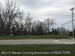 Property for sale at 00 Webster Road, Bath,  MI 48808